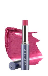 vapour_siren_lipstick_angels_428_with_swatch_at_credo_beauty