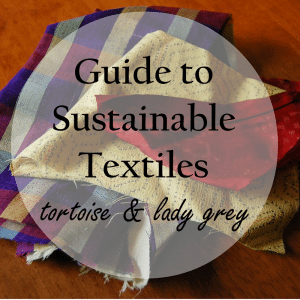 guide-to-sustainable-textiles