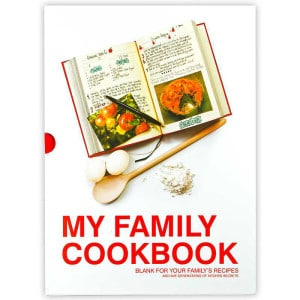 familycookbook2