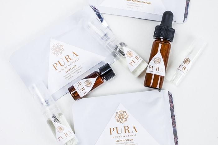 Pura review