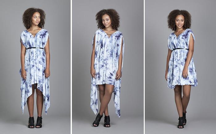 sandra_dress_front_3_1024x1024
