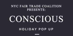 nyc-fair-trade-coalition