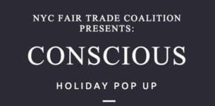 nyc-fair-trade-coalition