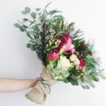 How to Pick Out a Sustainable Valentine's Day Gift for an Eco Girl