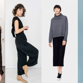 """Why Ethical Fashion Loves """"Direct to Consumer"""" (and You Should Too)"""