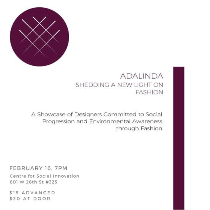 ADALINDA_INVITE