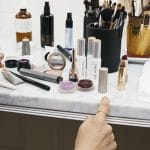 11 Tips for Non-Toxic Wedding Makeup (Even With a Conventional Makeup Artist)