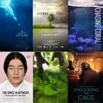 10 Documentaries You've Got to Watch ASAP