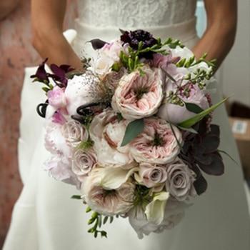Emily thompson wedding