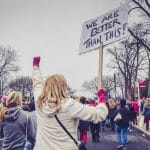 How To Avoid Activism Burnout