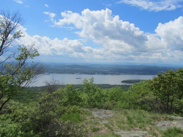 hike_viewbest