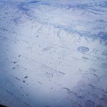 Tip for Flying Zen: Get a Window Seat and a Camera