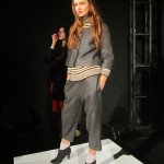 The Designers You Should be Wearing: Report from the Greenshows at New York Fashion Week