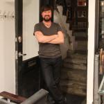 Soho Organics Salon Brings Passion and Purpose to Haircuts