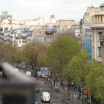 I Went to Paris Without my iPhone–and Loved It