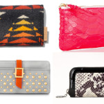 I Lost My Wallet! A Roundup of Ethical Replacements
