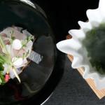 West Village Hot Spot EN Japanese Brasserie Adds Vegan Menu