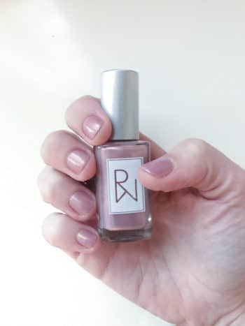 I Tested 12 Non Toxic Nail Polishes Here Are The Best Ecocult
