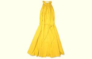 Apiece Apart Dress