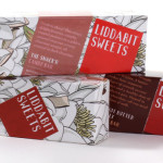 'Cause You're So Sweet! 5 Eco-Friendly Candies You Won't Feel Guilty About