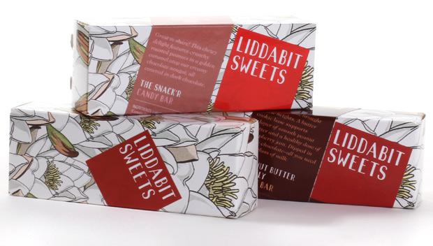 Liddabit-Sweets-1