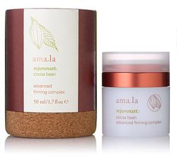 Amala Rejuvenating Advanced Firming Complex - Vitamin C