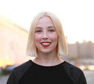 Rachel Kibbe