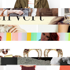 The 12 Best Eco-Friendly Online Fashion Sites