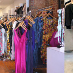 City Report: Where to Shop and Eat in Georgetown, D.C.