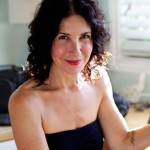 Don't Call it Non-Toxic: Interview with Debbie Leavitt of Nail Polish Brand Sheswai