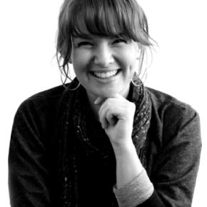 How I'm Livin': Adina Grigore of Brooklyn Skincare Company S.W. Basics
