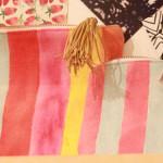 Photos From the Textile Arts Center Shop