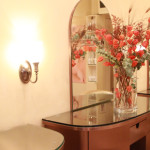 Green Beauty Review: Le Salon in Midtown East
