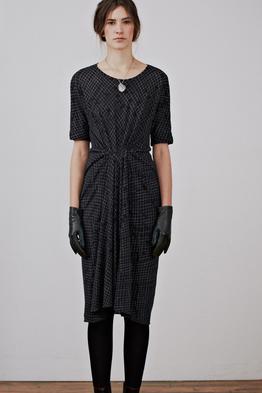 Feral Childe Deck Dress, $254