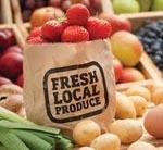 freshlocalproduce