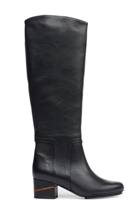 Maiyet Tall Riding Boot, $1,195