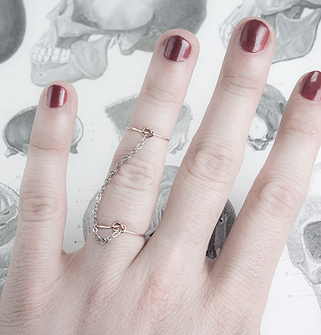 s_EricaW_Tether Ring on hand_$85