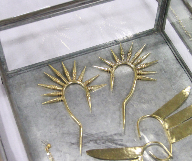 s_psychejewelry