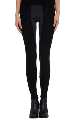 Good One Casual Trouser, Yoox, $170