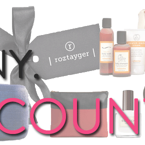 Exclusive and Eco-Friendly Sales and Giveaways for Black Friday and Cyber Monday