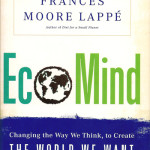 Book Review: EcoMind Will Change the Way You Think About Environmentalism