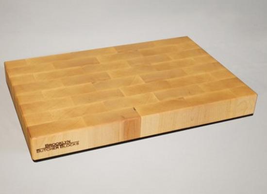 eco-friendly cutting board