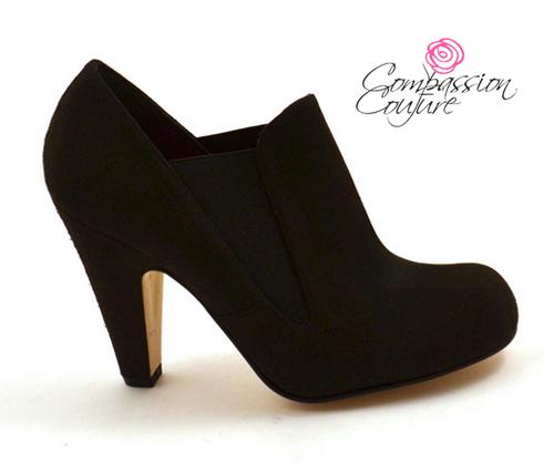 Compassion Couture Sale