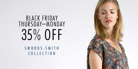 Sword-Smith sale