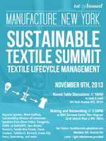 TextileSummit