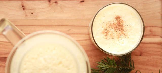 Recipe real traditional get your guests wasted eggnog from my recipe real traditional get your guests wasted eggnog from my great grandmother morgan forumfinder Image collections