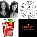 Eco-Friendly and Cool Things to Do in NYC This Week, January 10th, 2014