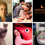 Eco-Friendly and Cool Things to Do in NYC This Week, January 17th, 2014
