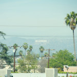 Sustainable City Guide: Where to Eat and Shop in Los Angeles