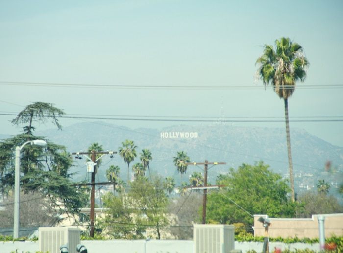 Organic and eco-friendly things to do in Los Angeles
